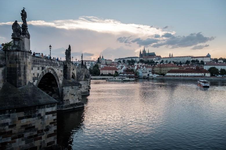 Czechia Prague 57