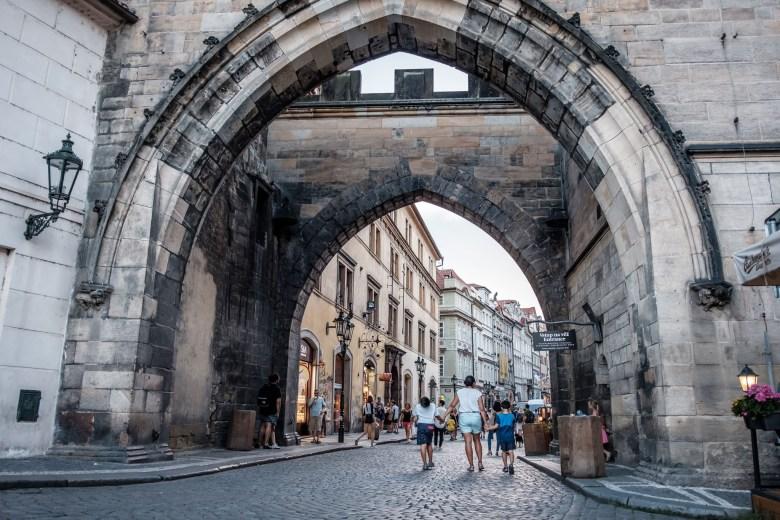 Czechia Prague 61