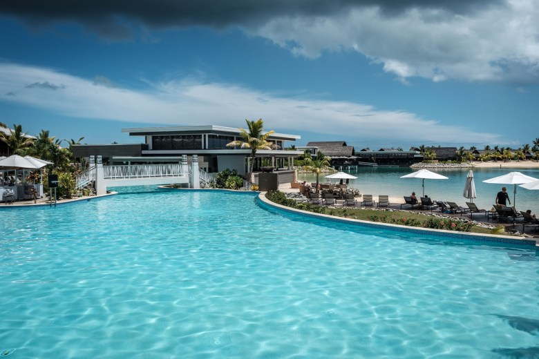 Fiji Marriott Momi Bay 07