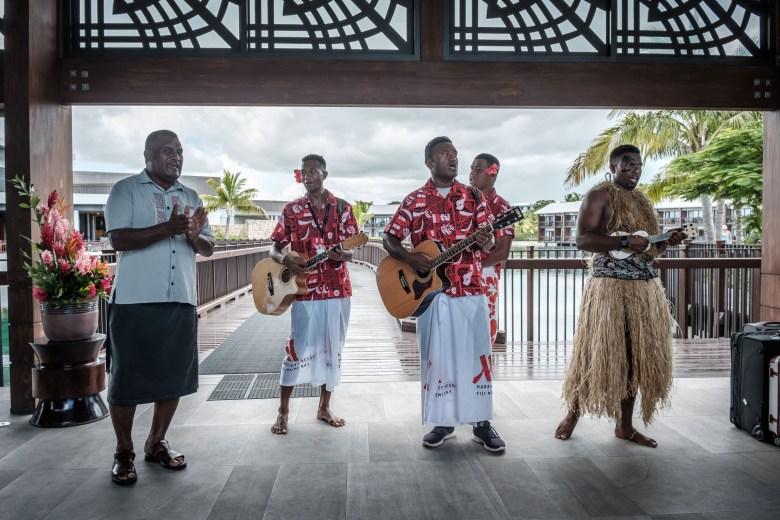 Fiji Marriott Momi Bay 11