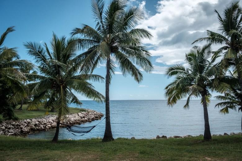 Fiji Marriott Momi Bay 12