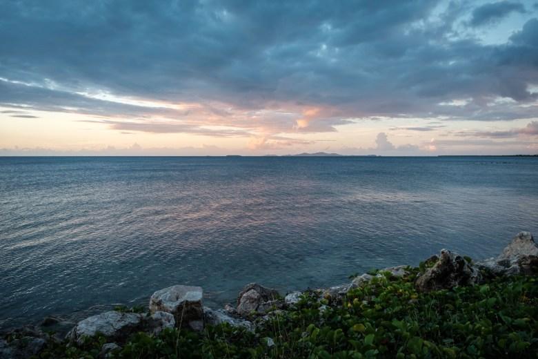 Fiji Marriott Momi Bay 35
