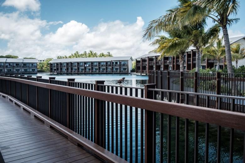 Fiji Marriott Momi Bay 51