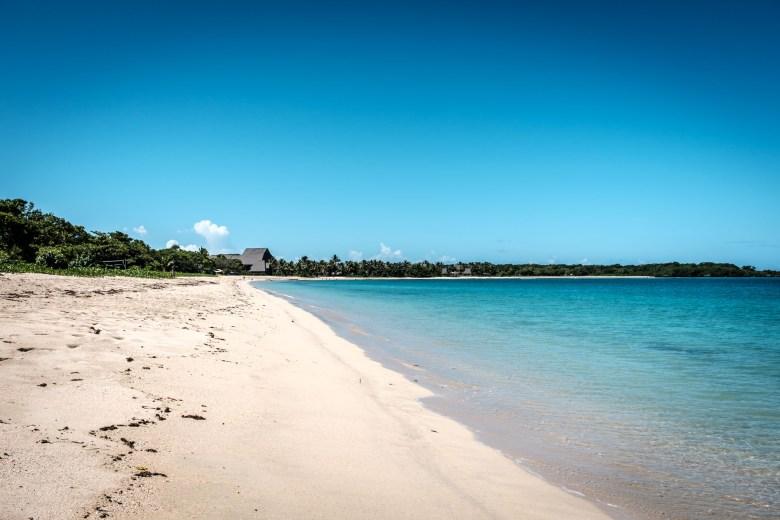 Fiji Natadola 3