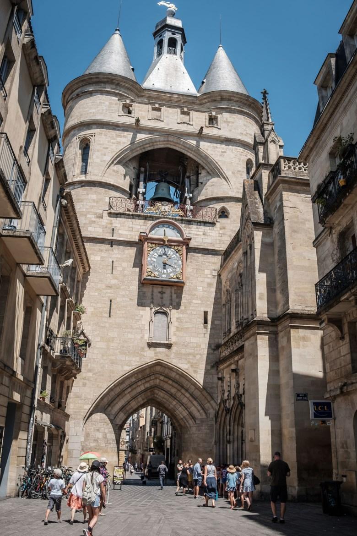 France Bordeaux 02
