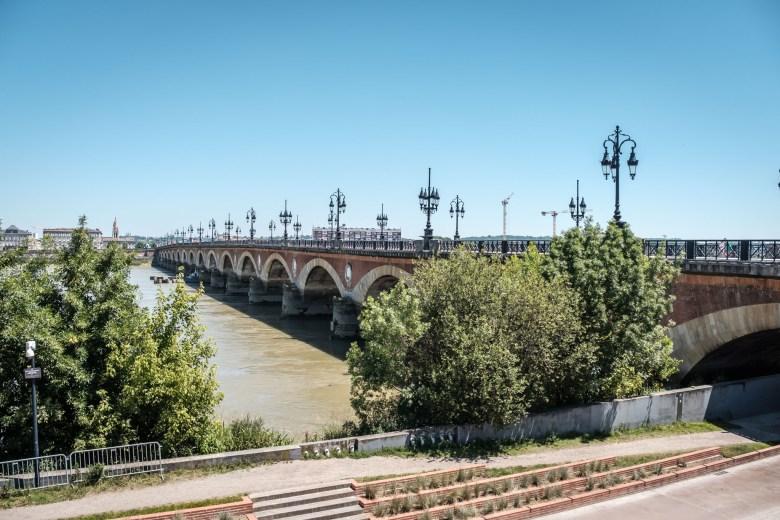 France Bordeaux 05