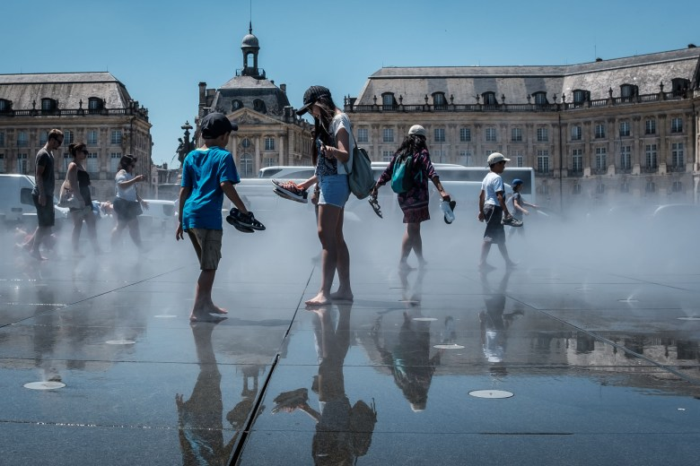 France Bordeaux 13