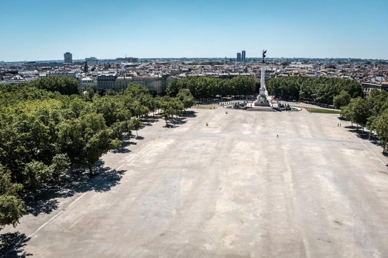 France Bordeaux 33