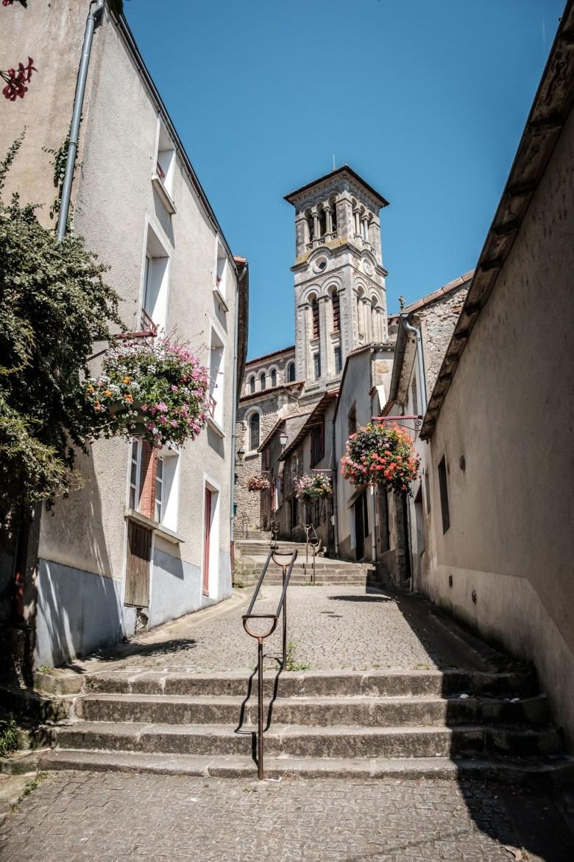 France Clisson 10