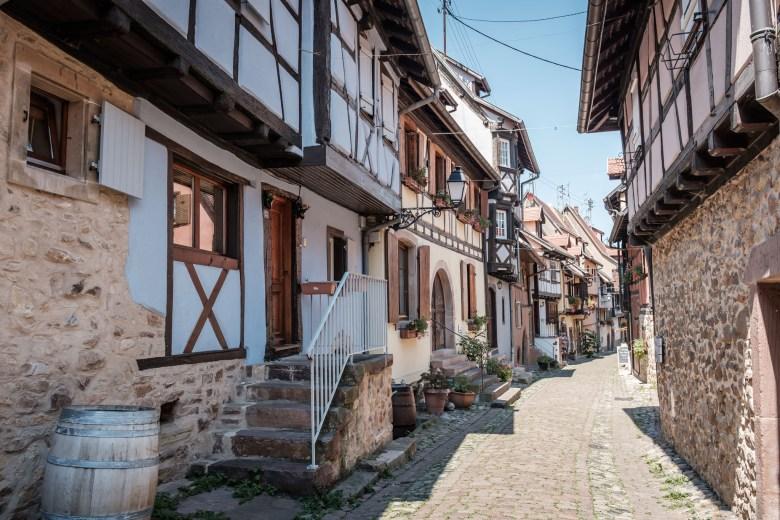 France Eguisheim 07