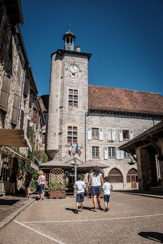 France Martel 05