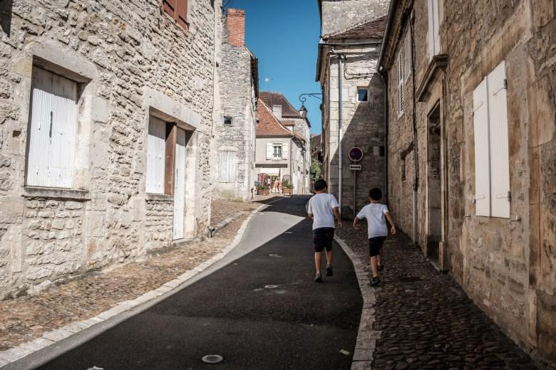 France Martel 06