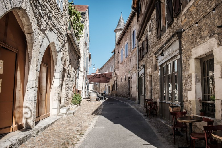 France Martel 07