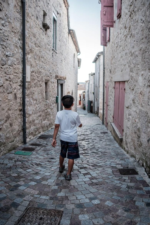 France Monflanquin 13