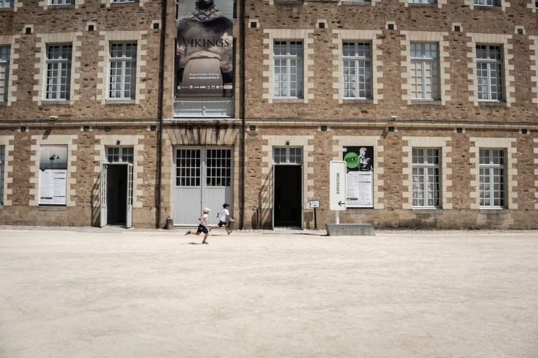 France Nantes 08