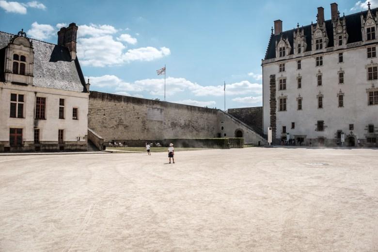 France Nantes 09