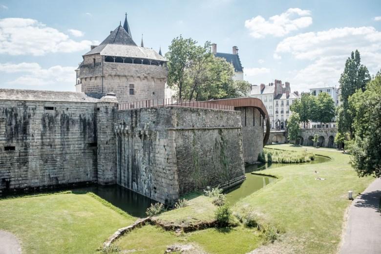 France Nantes 10