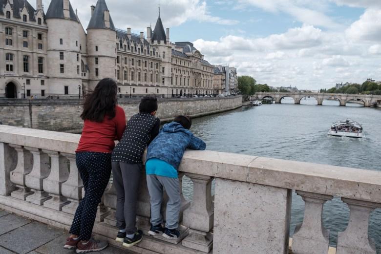 France Paris 36