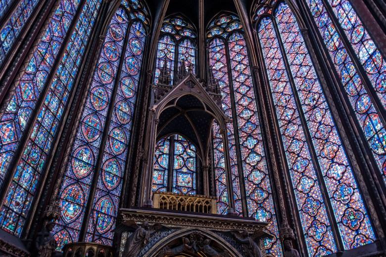 France Paris 56
