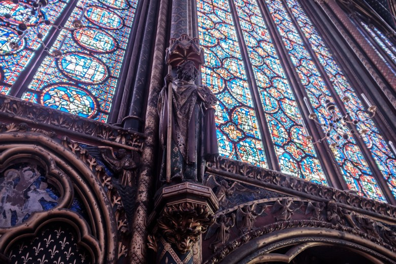 France Paris 60