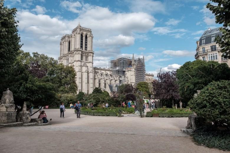 France Paris 84