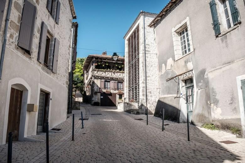 France Rocamadour 15