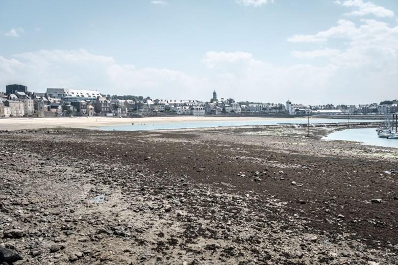 France Saint Malo 01
