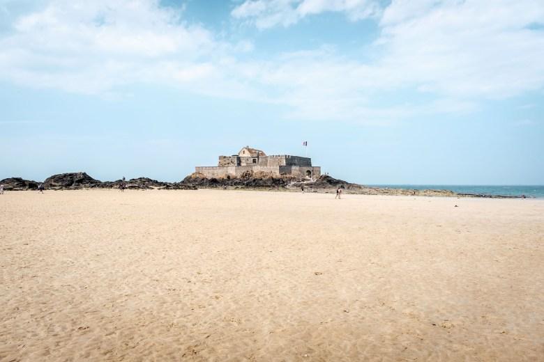 France Saint Malo 04