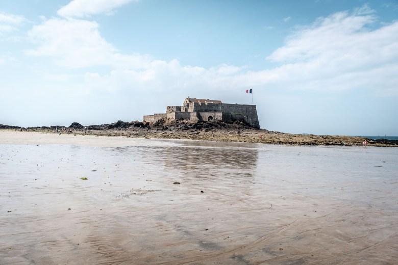 France Saint Malo 06