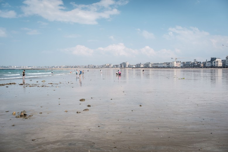 France Saint Malo 08