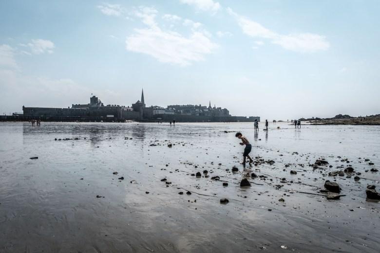 France Saint Malo 10