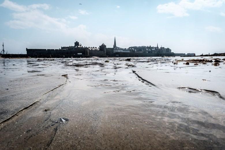France Saint Malo 13