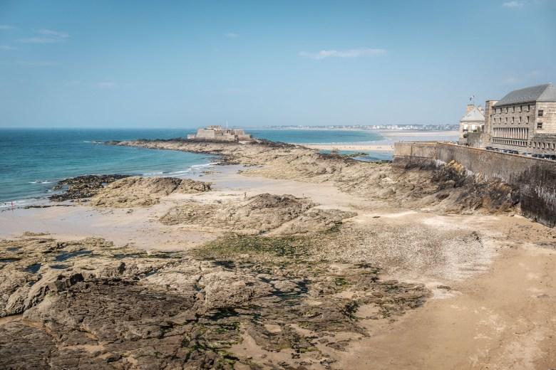 France Saint Malo 27