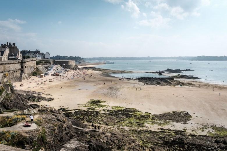 France Saint Malo 29