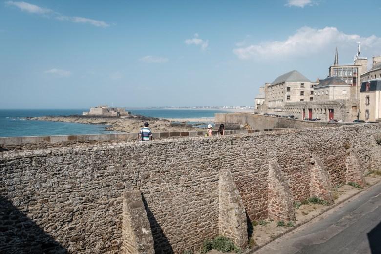 France Saint Malo 34