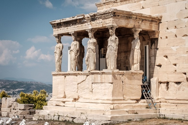 Greece Athens 20