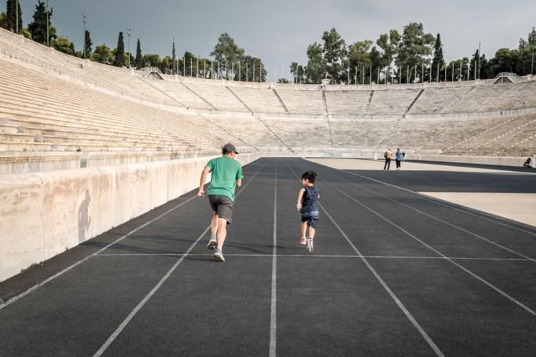 Greece Athens 54