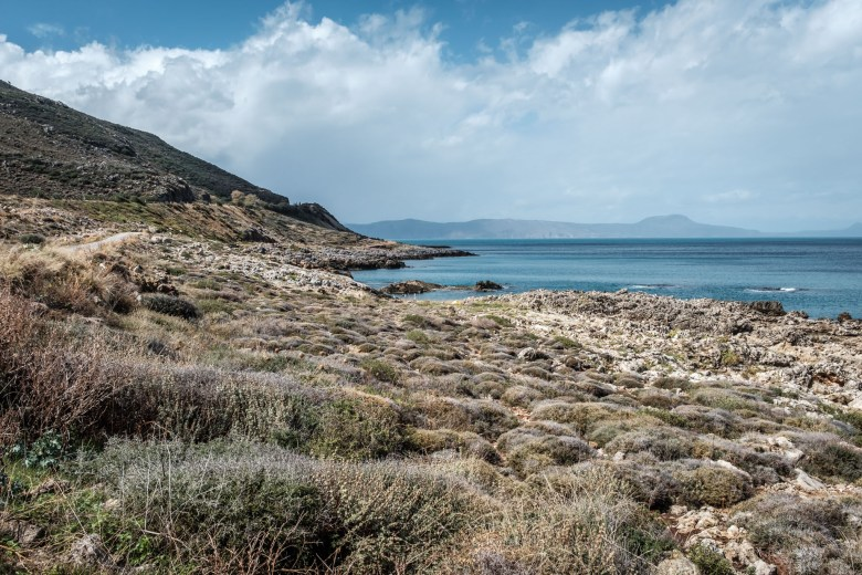 Greece Chania 02