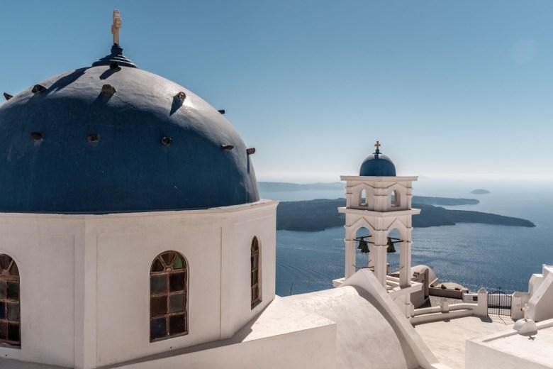 Greece Imerovigli 23
