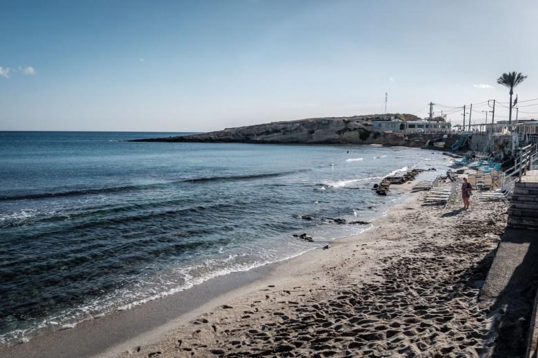 Greece Knossos 01