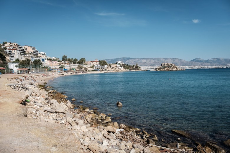 Greece Mykonos 04