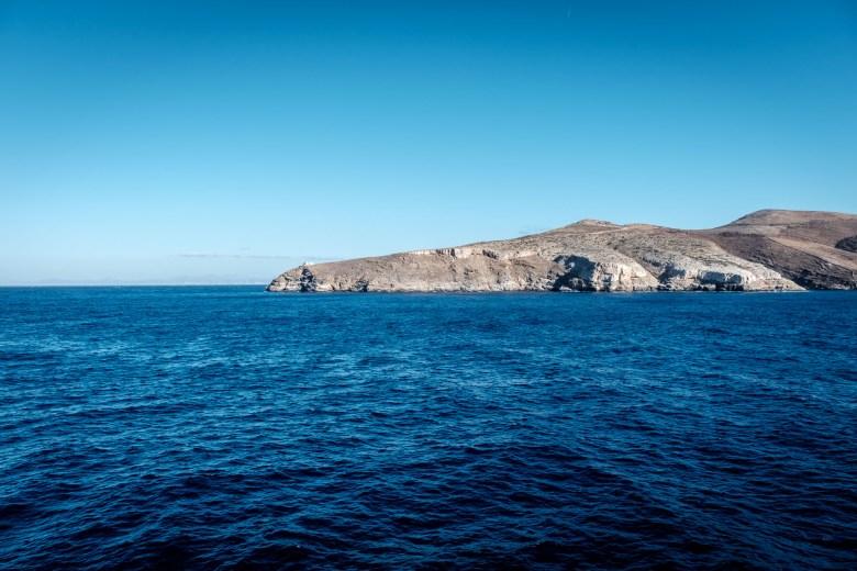 Greece Mykonos 08