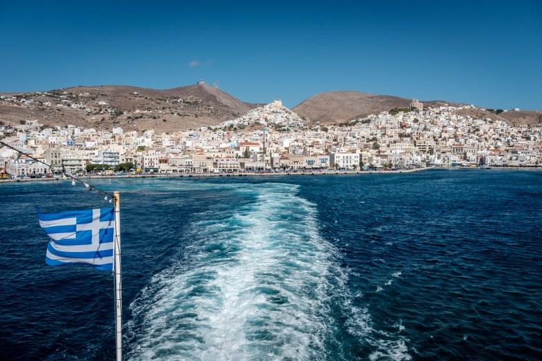 Greece Mykonos 16