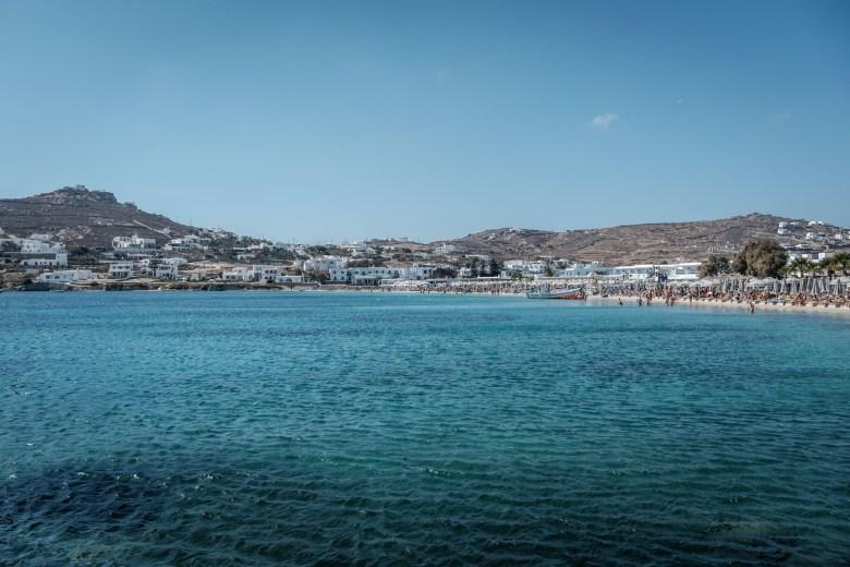 Greece Mykonos 45