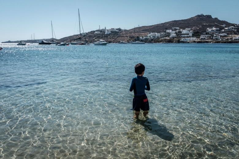 Greece Mykonos 46