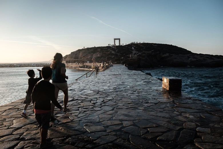 Greece Naxos 04