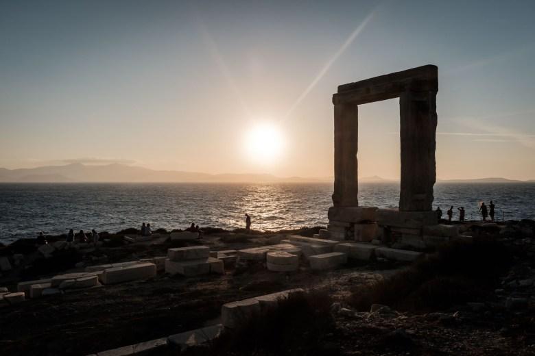 Greece Naxos 07