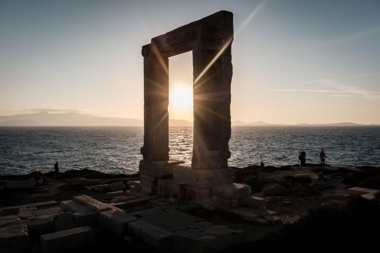 Greece Naxos 08