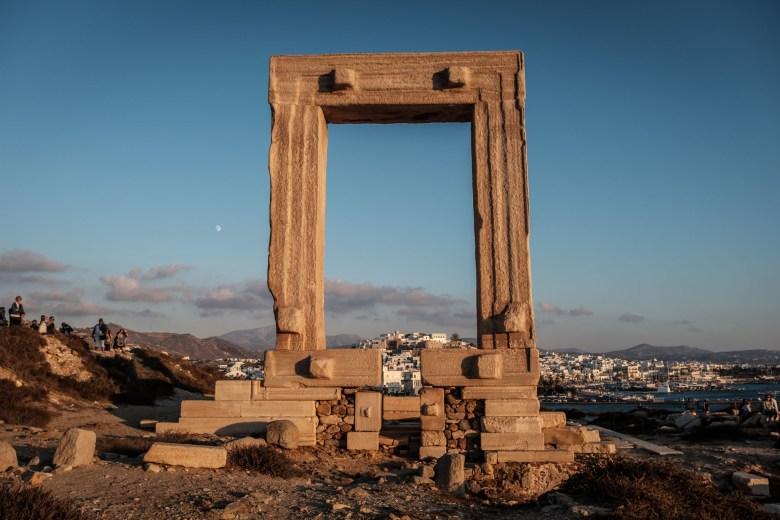 Greece Naxos 11