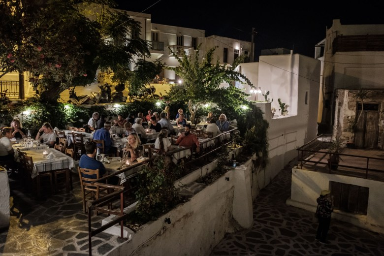 Greece Naxos 26